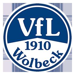 VfL Wolbeck e. V.