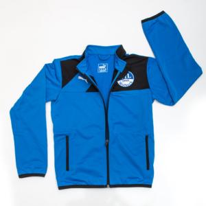Jacket_2015_VfL
