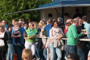Dorf gegen Heide 2017 | VfL Wolbeck e. V.